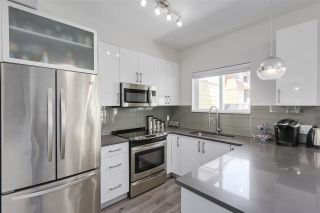 """Photo 11: 18 1219 BURKE MOUNTAIN Street in Coquitlam: Burke Mountain Townhouse for sale in """"REEF"""" : MLS®# R2292152"""