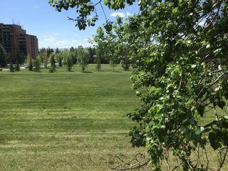 Photo 17: 302D 5601 Dalton Drive NW in Calgary: Dalhousie Apartment for sale : MLS®# A1115262