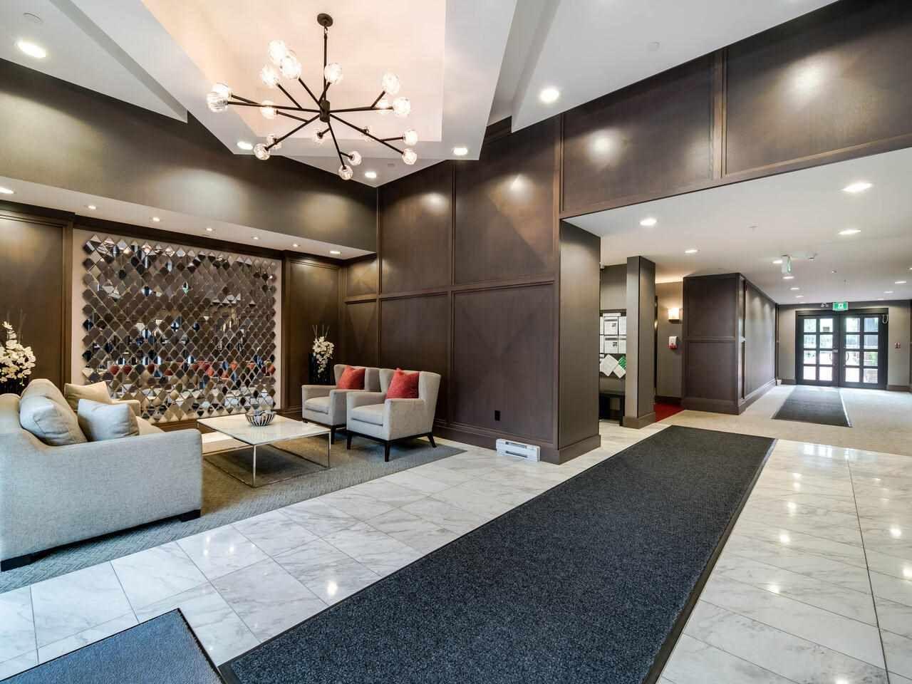 """Photo 17: Photos: 211 15168 33 Avenue in Surrey: Morgan Creek Condo for sale in """"ELGIN HOUSE"""" (South Surrey White Rock)  : MLS®# R2501383"""