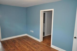 Photo 18: 255 Simcoe Street in Winnipeg: Residential for sale (5A)  : MLS®# 202114427