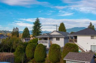 Photo 19: 2279 STAFFORD Avenue in Port Coquitlam: Mary Hill House for sale : MLS®# R2220285