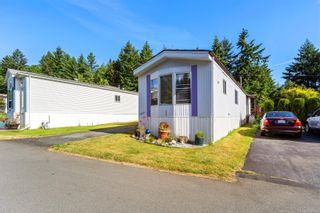 Photo 29: 266 2465 Apollo Dr in : PQ Nanoose Manufactured Home for sale (Parksville/Qualicum)  : MLS®# 877860