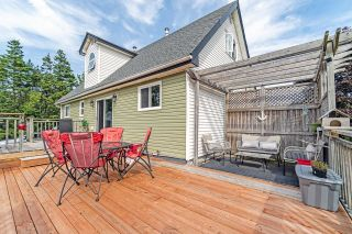 Photo 24: 54 Parkway Drive in Cole Harbour: 16-Colby Area Residential for sale (Halifax-Dartmouth)  : MLS®# 202117669