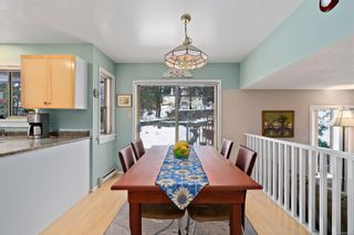 Photo 12: 3820 Cardie Crt in : SW Strawberry Vale House for sale (Saanich West)  : MLS®# 865975