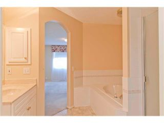 Photo 16: 226 CHAPARRAL Villa(s) SE in Calgary: Chaparral House for sale : MLS®# C4049404