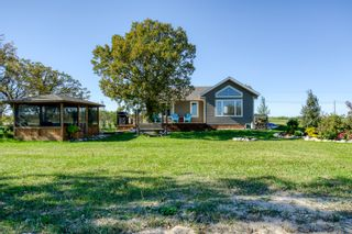 Photo 7: 109 Beckville Beach Drive in Amaranth: House for sale : MLS®# 202123357
