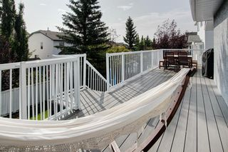 Photo 26: 99 Schubert Hill NW in Calgary: Scenic Acres Detached for sale : MLS®# A1071041