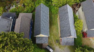 Photo 8: 285 Boardwalk Blvd in : PA Ucluelet House for sale (Port Alberni)  : MLS®# 878370