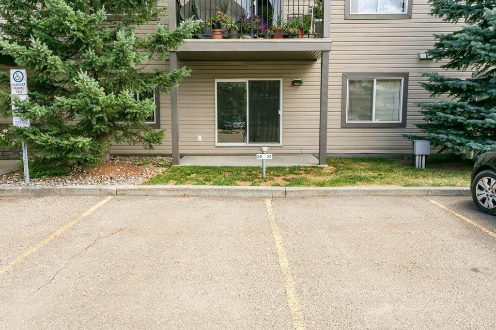 Photo 25: Photos: 403 1188 HYNDMAN Road in Edmonton: Zone 35 Condo for sale : MLS®# E4259060