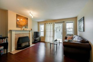 """Photo 6: 1 6480 VEDDER Road in Sardis: Sardis East Vedder Rd Townhouse for sale in """"WILLOUGHBY"""" : MLS®# R2283226"""