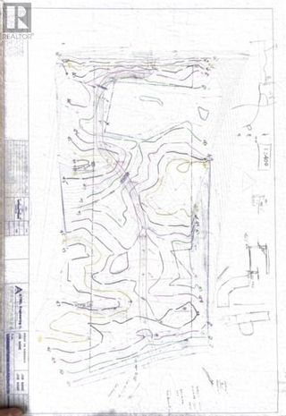 Photo 6: N/A CONCESSION 1 ROAD in Plantagenet: Vacant Land for sale : MLS®# 1248327