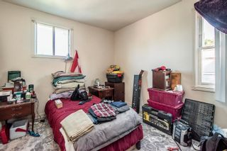 Photo 9: 77 Bissett Road in Cole Harbour: 16-Colby Area Residential for sale (Halifax-Dartmouth)  : MLS®# 202123658