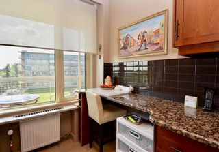 Photo 5: 505 3204 RIDEAU Place SW in Calgary: Rideau Park Apartment for sale : MLS®# C4263774