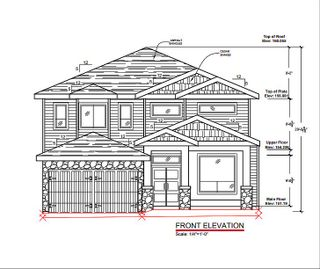 """Photo 11: 33242 RAVINE Avenue in Abbotsford: Central Abbotsford Land for sale in """"Mill Lake"""" : MLS®# R2382797"""