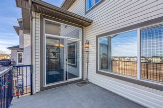 Photo 14: 83 Kincora Manor NW in Calgary: Kincora Detached for sale : MLS®# A1081081