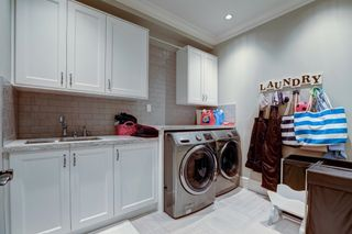 Photo 34: 1710 W 62ND Avenue in Vancouver: South Granville House for sale (Vancouver West)  : MLS®# R2618310