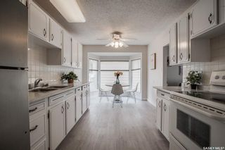 Photo 9: 53 Potter Crescent in Saskatoon: Brevoort Park Residential for sale : MLS®# SK852550
