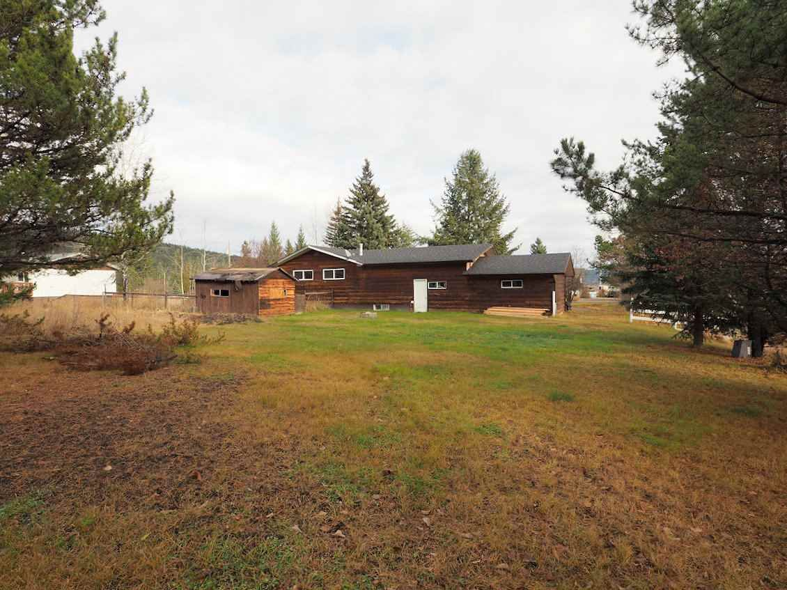 Photo 18: Photos: 6496 GREY Crescent in 100 Mile House: Horse Lake House for sale (100 Mile House (Zone 10))  : MLS®# R2418657