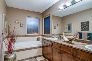 """Photo 15: 22868 137 Avenue in Maple Ridge: Silver Valley House for sale in """"SILVER VALLEY"""" : MLS®# R2534850"""