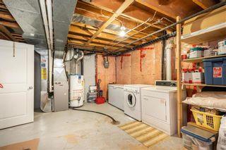 Photo 33: 4 3862 Ness Avenue in Winnipeg: Condominium for sale (5H)  : MLS®# 202028024