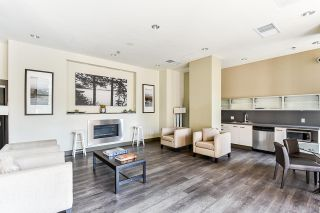 """Photo 38: 2408 10777 UNIVERSITY Drive in Surrey: Whalley Condo for sale in """"City Point"""" (North Surrey)  : MLS®# R2543029"""