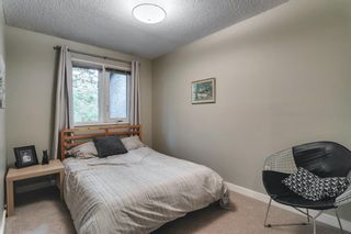 Photo 28: 73 23 Glamis Drive SW in Calgary: Glamorgan Row/Townhouse for sale : MLS®# A1146145
