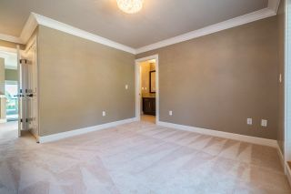 Photo 18: 673 SYLVAN Avenue in North Vancouver: Canyon Heights NV House for sale : MLS®# R2594723