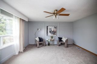 Photo 4: 407 3RD Street West: Stonewall Residential for sale (R12)  : MLS®# 202109643