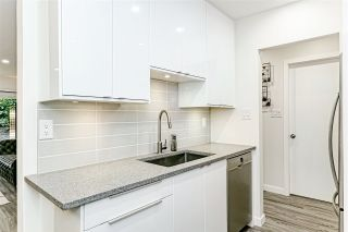 """Photo 10: 202 9867 MANCHESTER Drive in Burnaby: Cariboo Condo for sale in """"Barclay Woods"""" (Burnaby North)  : MLS®# R2449324"""