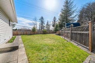 Photo 2: 2105 Pemberton Pl in : CV Comox (Town of) House for sale (Comox Valley)  : MLS®# 871277