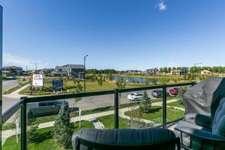 Photo 15: 8271 CHAPPELLE Way in Edmonton: Zone 55 Attached Home for sale : MLS®# E4261820