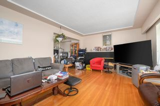 Photo 4: 4714 PARKER Street in Burnaby: Brentwood Park House for sale (Burnaby North)  : MLS®# R2614771