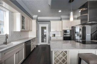 Photo 12: 127 MCDOWELL Wynd: Leduc House for sale : MLS®# E4234780