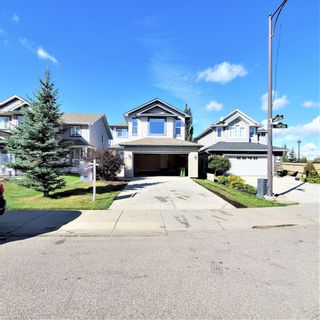 Photo 4: 8353 SHASKE Crescent in Edmonton: Zone 14 House for sale : MLS®# E4262275