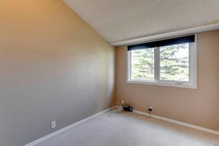Photo 19: 122 1190 Ranchview Road NW in Calgary: Ranchlands Row/Townhouse for sale : MLS®# A1110261