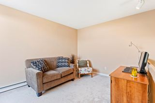 """Photo 30: 320 7171 121 Street in Surrey: West Newton Condo for sale in """"The Highlands"""" : MLS®# R2602798"""