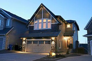 Main Photo: 50 Nolanfield Court NW in Calgary: Nolan Hill Detached for sale : MLS®# A1095840