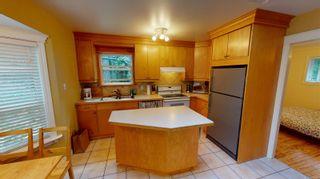 Photo 7: 1085 Sansom Rd in : Isl Gabriola Island House for sale (Islands)  : MLS®# 882661