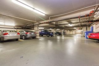 Photo 37: 1112 835 View St in : Vi Downtown Condo for sale (Victoria)  : MLS®# 866830