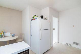 Photo 10: 81 Crowson Bay in Winnipeg: East Fort Garry Residential for sale (1J)  : MLS®# 202022486