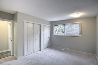 Photo 10: 6 Varslea Place NW in Calgary: Varsity Detached for sale : MLS®# A1149827