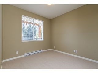 """Photo 17: 408 2955 DIAMOND Crescent in Abbotsford: Abbotsford West Condo for sale in """"Westwood"""" : MLS®# R2094744"""
