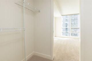 Photo 13: 1309 1110 11 Street SW in Calgary: Beltline Condo for sale : MLS®# C4144936