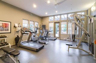 """Photo 30: 210 2958 SILVER SPRINGS Boulevard in Coquitlam: Westwood Plateau Condo for sale in """"TAMARISK"""" : MLS®# R2536645"""