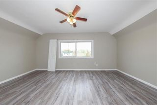Photo 27: 215 Johnson Avenue in Winnipeg: Elmwood Residential for sale (3A)  : MLS®# 202124211