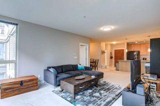 Photo 35: 319 15918 26 Avenue in Surrey: Grandview Surrey Condo for sale (South Surrey White Rock)  : MLS®# R2575909