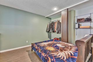 """Photo 12: 10524 HOLLY PARK Lane in Surrey: Guildford Townhouse for sale in """"Holly Park Lane"""" (North Surrey)  : MLS®# R2615553"""