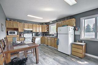 Photo 6: 5305 46 Street: Rimbey Detached for sale : MLS®# A1134871