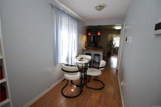 Photo 3: 898 Pritchard Avenue in Winnipeg: North End Residential for sale (4B)  : MLS®# 1813052
