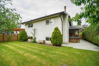 """Photo 21: 4994 207 Street in Langley: Langley City House for sale in """"CITY PARK / EXCELSIOR ESTATES"""" : MLS®# R2587304"""